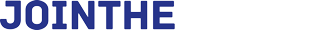 Logo JoinTheDutch