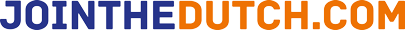 Logo JoinTheDutch